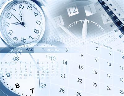 Kalender & Termine