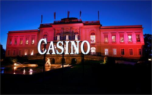 casino salisburgo
