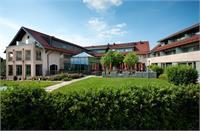 Hotel Ammerhauser
