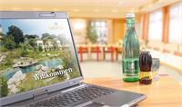 Genussdorf Gmachl - Hotel & Spa ****s