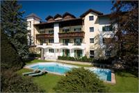 Hotel Pension Gerl