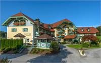 Landhotel Drei Eichen****