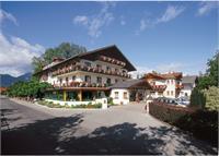 Gasthof Hotel Grünauerhof