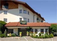 Hotel Walserwirt****